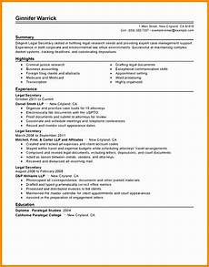 Cv For Medical Receptionist 4 Medical Receptionist Cover Letter Free Samples