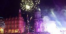 Beverley Lights Switch On 2018 The Name Being Tipped To Turn On Hull S Christmas Lights