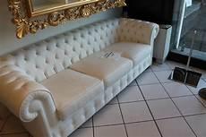 divani in offerta offerta divano chester 7403 divani a prezzi scontati