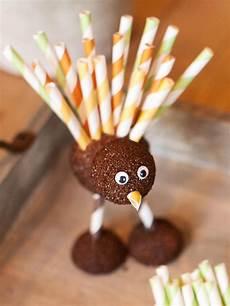 crafts thanksgiving thanksgiving craft foam turkeys hgtv
