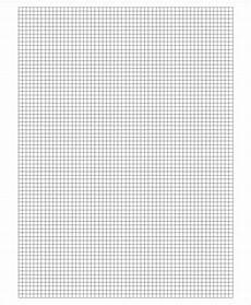 Ee Web Graph Paper Printable Graph Paper Templates 10 Free Samples