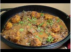 Quick Dinner Recipes   Quick Dinner Recipes Indian