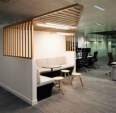 Designer Office Seating Office Design Office Seating Office Reception Cool Office