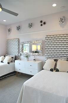 toddler bedroom ideas creative bedroom decorating ideas