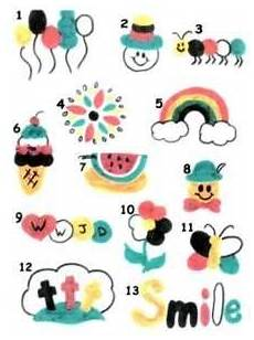 Face Painting Chart 1000 Images About Face Painting On Pinterest Image