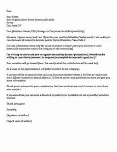 How To Ask For A Recommendation Letter For Grad School How To Ask For A Letter Of Recommendation Sample Email