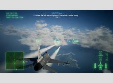 Ace Combat 7 review: As real as you want it to be