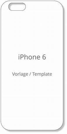 Printable Iphone 6 Case Template Iphone 6 Case Template Printable General Pinterest