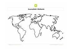 Kinder Malvorlagen Landkarten Ausmalbilder Landkarten Kostenlose Ausmalbilder