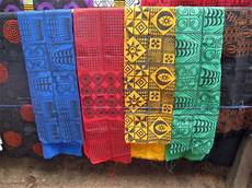 Adinkra Cloth Designs Adinkra Grapher