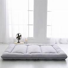 futon beds on sale cheap futon mattress find futon mattress deals on line at