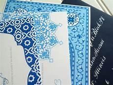Arabische Muster Malvorlagen Hochzeit Pin Nadine Huni Auf Wedding Hochzeitseinladung