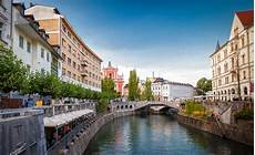 slovenia is becoming the most popular destination in europe