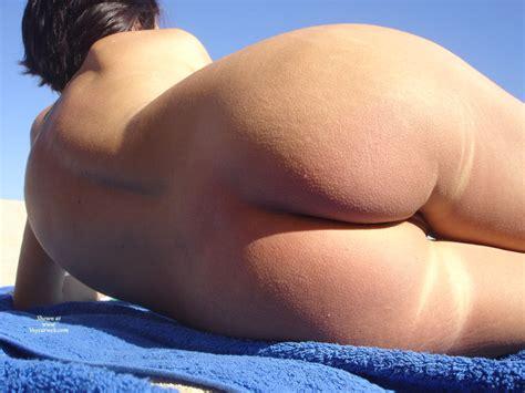 Rachel Hayward Nude