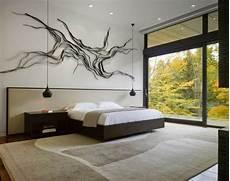 wanddeko schlafzimmer schlafzimmer einrichten 6 atemberaubend moderne visionen
