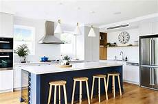 ikea small kitchen ideas ikea kitchen design ideas for 2018