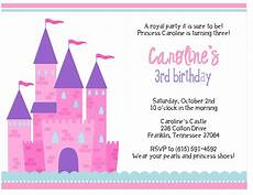 Invitations Maker Online New Birthday Card All About Birthday Invitation Cards