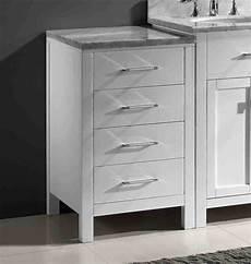 bathroom floor cabinet home furniture design