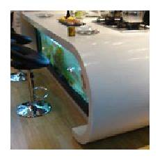 corian suppliers corian sheets manufacturers suppliers exporters in india