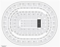 Keybank Arena Concert Seating Chart Keybank Center Seating Chart Seating Charts Amp Tickets
