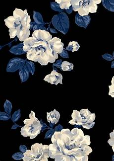 Iphone 11 Wallpaper Floral by Pinned Today 11 17 2017 En 2019 Blue Floral