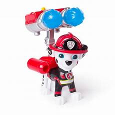 Gratis Malvorlagen Paw Patrol Ultimate Spin Master Paw Patrol Ultimate Rescue Water Cannon Marshall