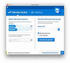 best remote desktop software free 3 best of the best remote desktop access software that are