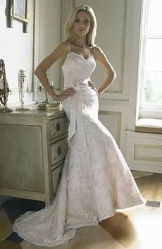 elegant vintage wedding dress sang maestro