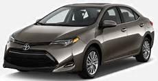 Toyota Xli 2019 Price In Pakistan by New Toyota Corolla Xli 2019 Price In Pakistan