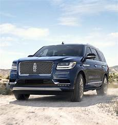 2019 Lincoln Navigator by 2019 Lincoln 174 Navigator 360 176 Photo Gallery