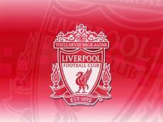 Liverpool Fc Wallpaper Iphone 7 by 47 Liverpool Wallpaper Iphone On Wallpapersafari