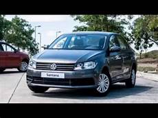 Volkswagen Santana 2019 by 2019 Volkswagen Santana 1 4l 5 Speed Subcompact Sedan