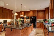 kitchen islands with stoves kitchen with island stove top contemporary kitchen