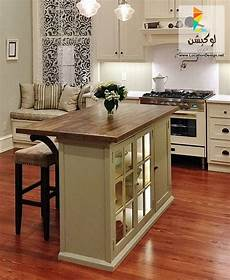 kitchen islands small spaces space saving small kitchen island designs kitchendecorpad