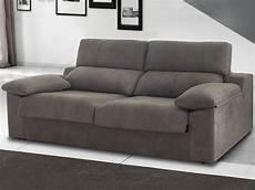 sofa cama sof 225 cama moderno con sistema italiano sofa