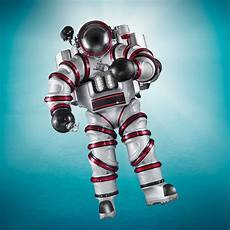 dive suits exosuit self propelled atmospheric diving suit