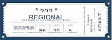Admission Ticket Template Word Printable Tickets Template That Are Lucrative Mitchell Blog