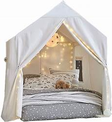 tent bed bed canopy decorist