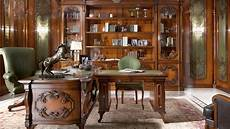 home furniture and decor furniture purchasing exchange inc high end
