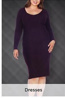 Sears Clothing Size Chart Plus Size Clothing Buy Plus Size Clothing In Women S