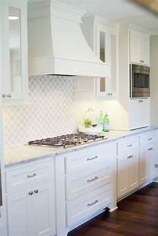 white kitchen cabinets with white backsplash 17 beautiful kitchen backsplash ideas to welcome 2019