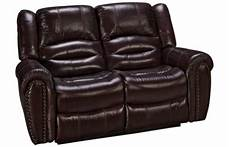 Flexsteel Reclining Sofa Png Image by Flexsteel Crosstown Flexsteel Crosstown Leather Power
