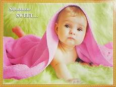 Cute Babies Poster Cute Baby Poster