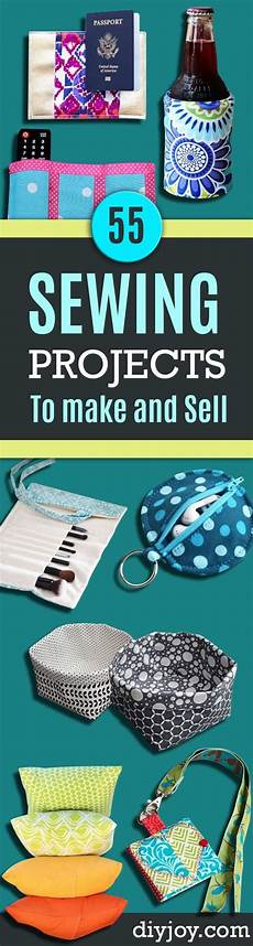 free pattern crafts and money on