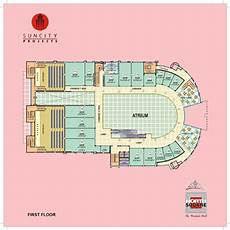 Mall Floor Plan Designs How Many Floors On He Map How To Plan Floor Plans