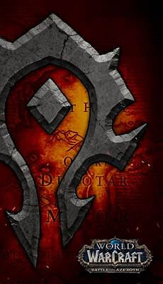 horde iphone wallpaper horde symbol wallpapers 79 background pictures