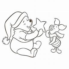 winnie the pooh coloring pages 20 ausmalbilder