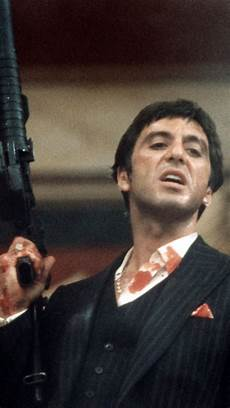 scarface wallpaper iphone cool scarface wallpapers top free cool scarface