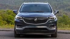 New Buick Suv For 2020 by New Buick Suv For 2020 Review Car 2020