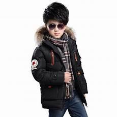 boys suits coats winter jacket winter coat russian winter coats